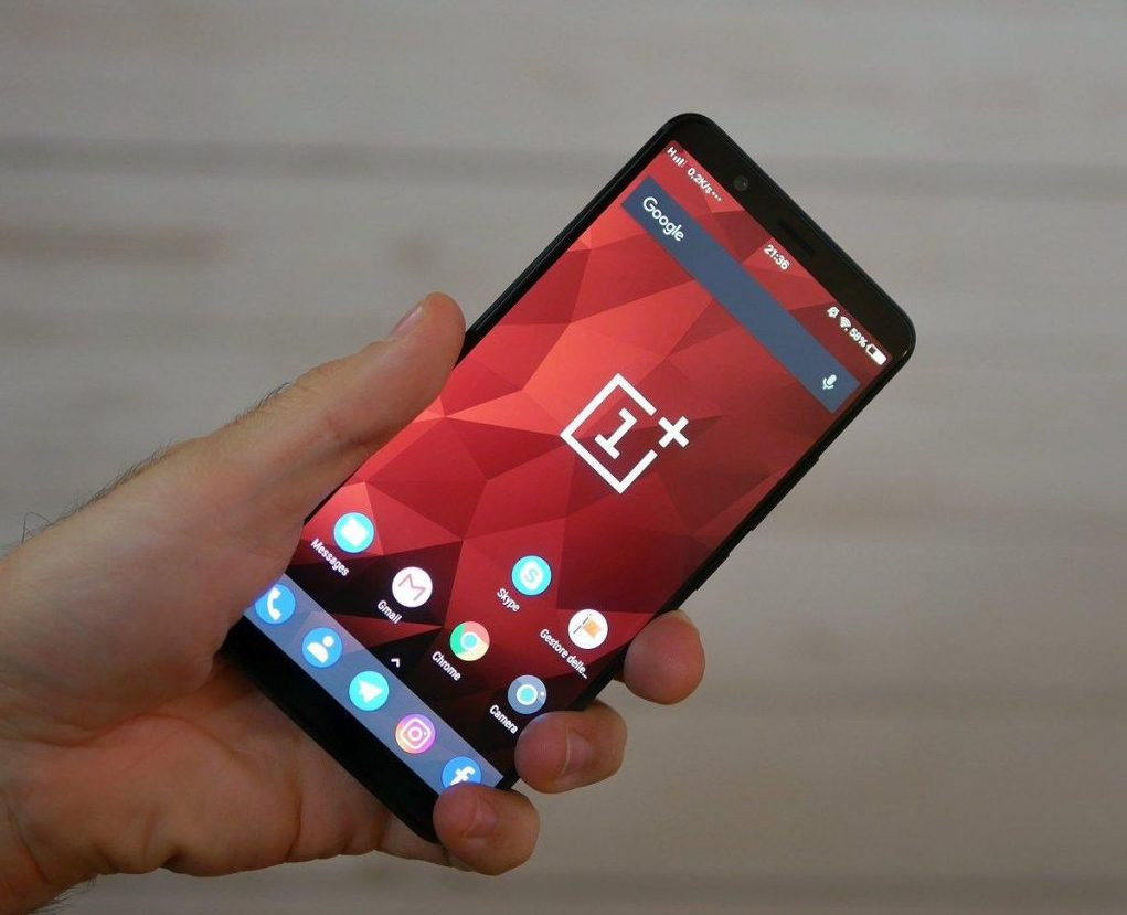 oneplus-data-leak-photo