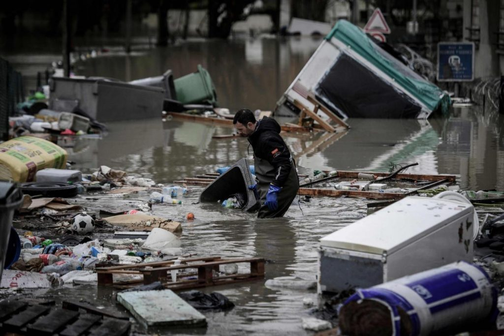 paris-flood-pic