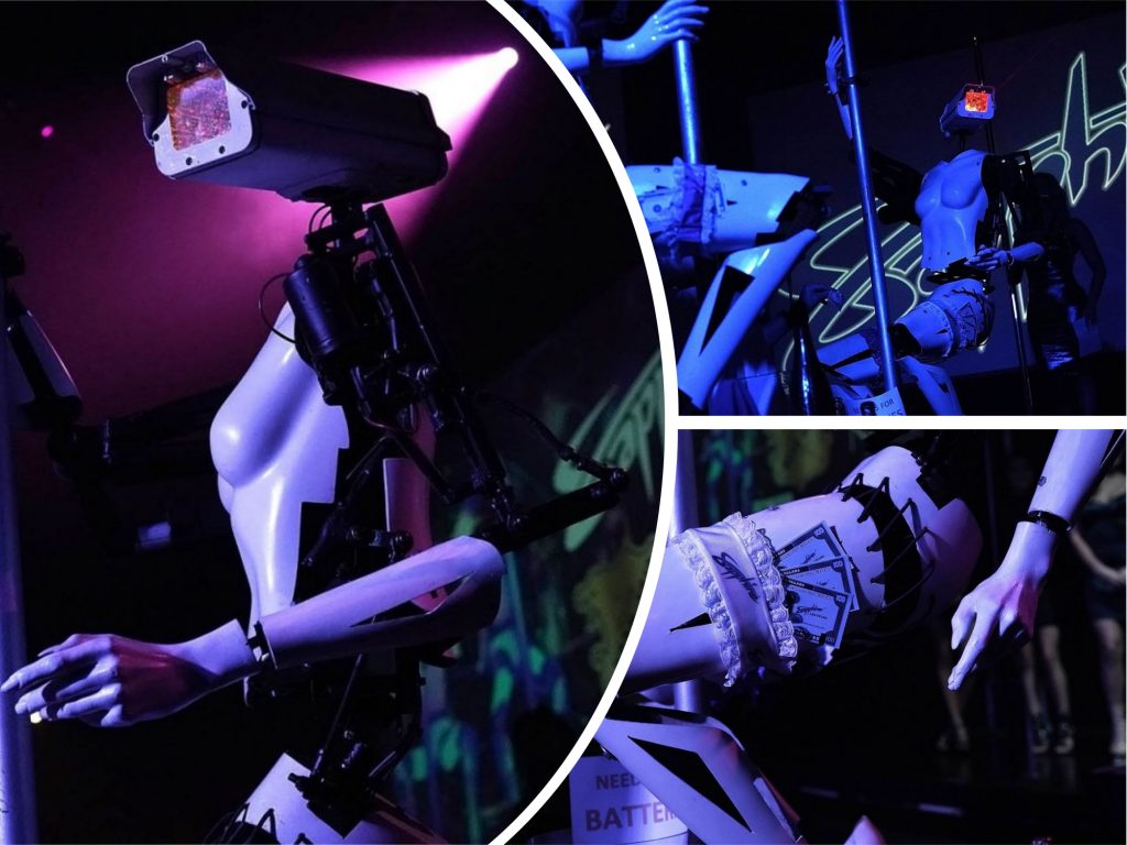 robot-stripper-pic