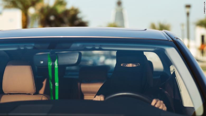 saudi-women-drivers-photo