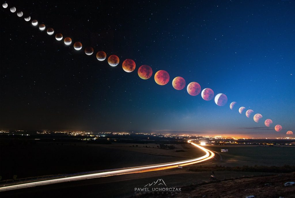 super-moon-blood-pic