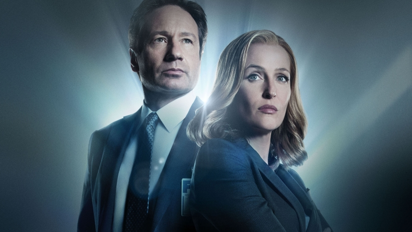 the-x-files-key-art-gillian-anderson-david-duchovny-season-11-pics