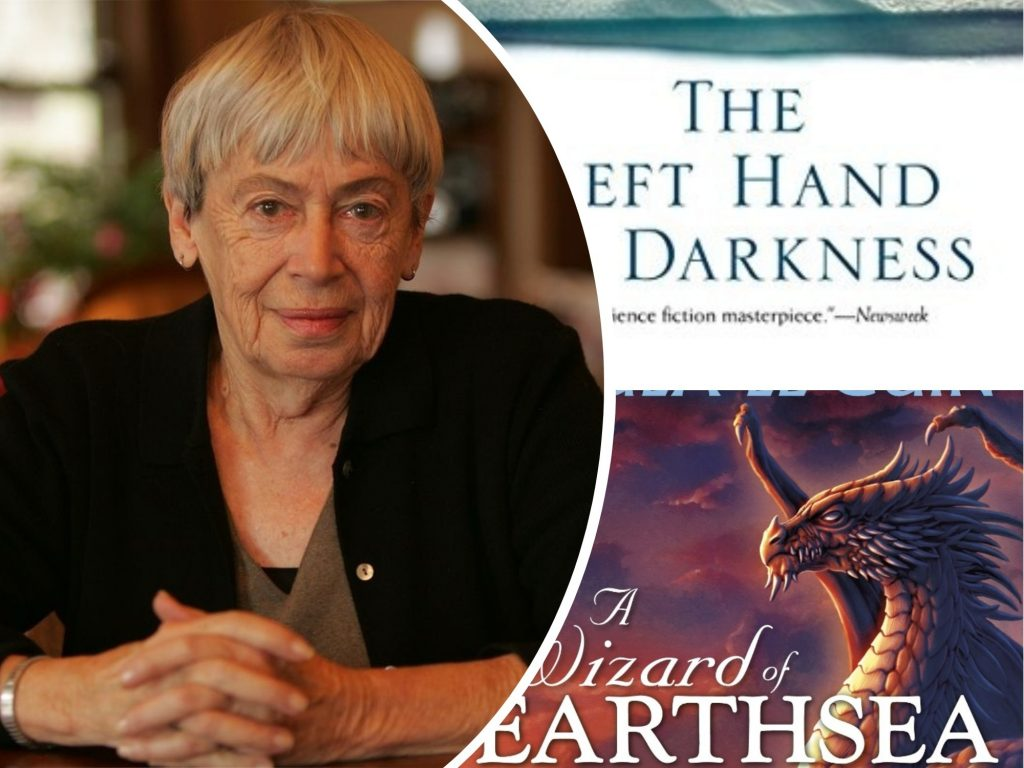 top-fiction-books-to-read-Ursula-Guin-photo