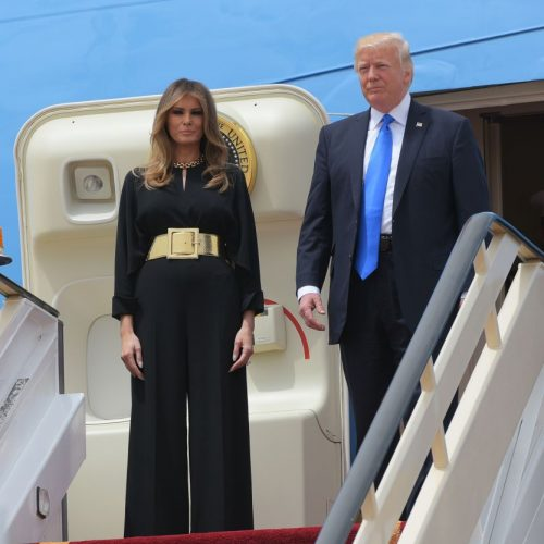 trump-first-lady-looks-photo