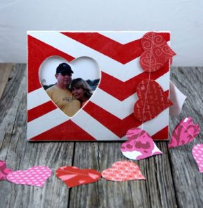 Nexter Org Valentines Day Gifts For Him Idea Photo Frame Pics