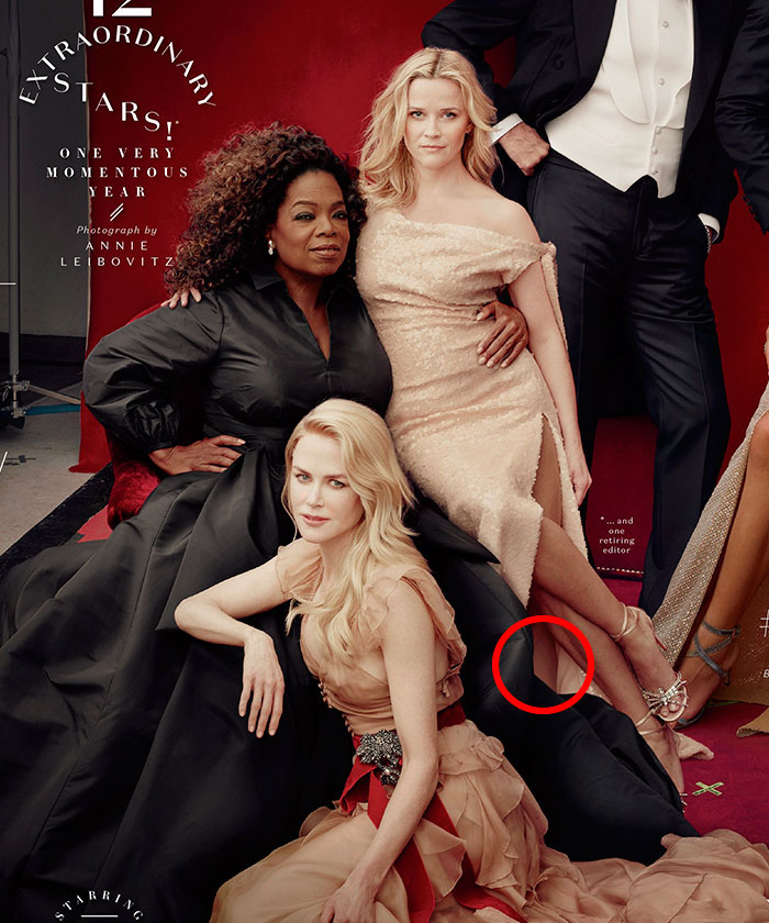 vanity-fair-photoshop-fails-photo