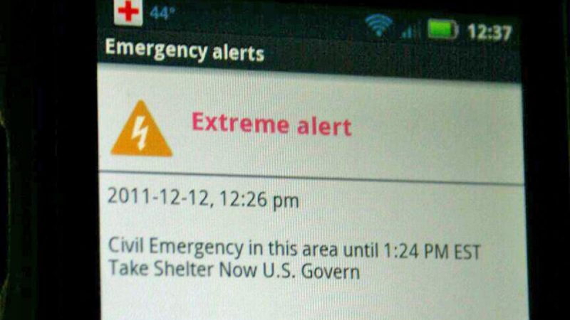 verizon-emergency-alert-fake-photo