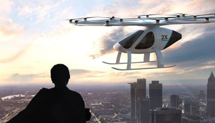 volocopter-pic