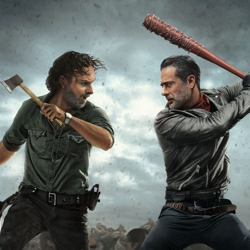 walking-dead-9-season-pic