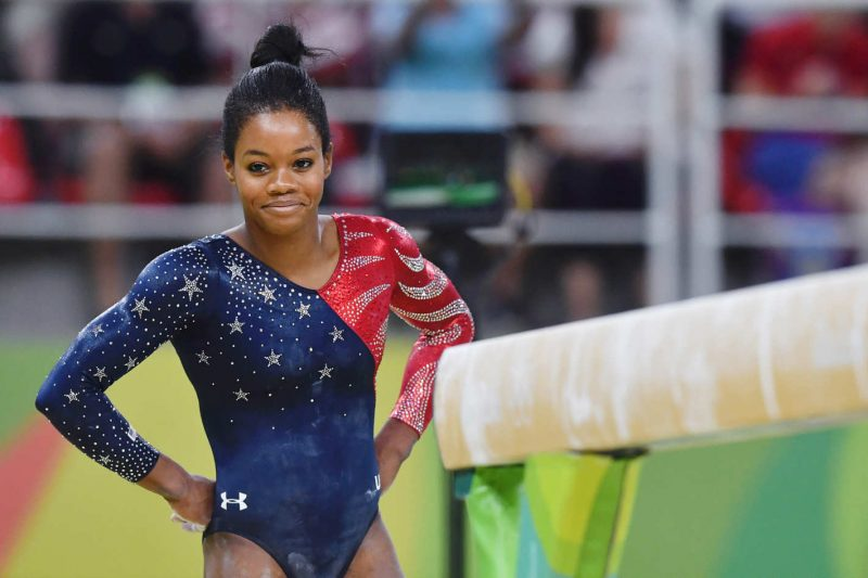 Gabby-Douglas-photo