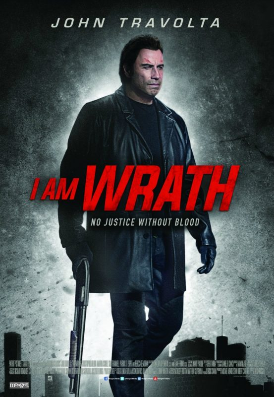 I-Am-Wrath photoshop fails