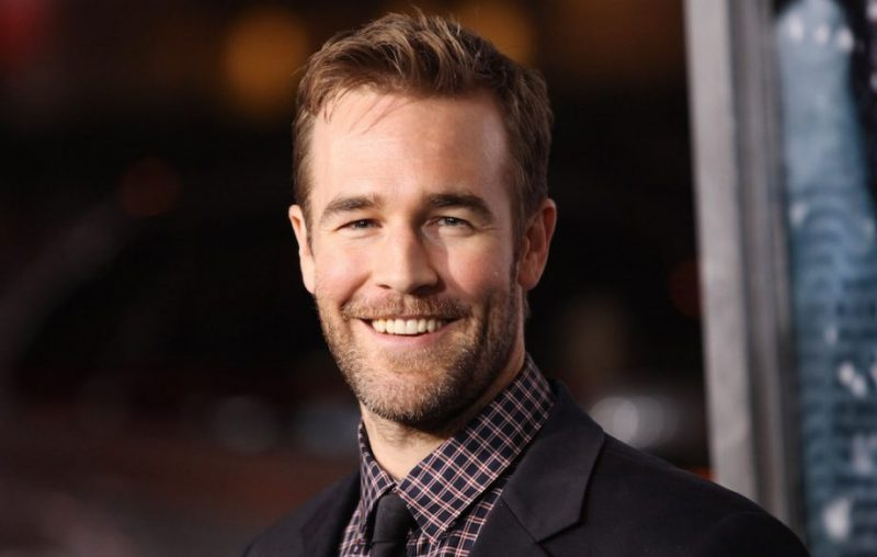 James-Van-Der-Beek-photo