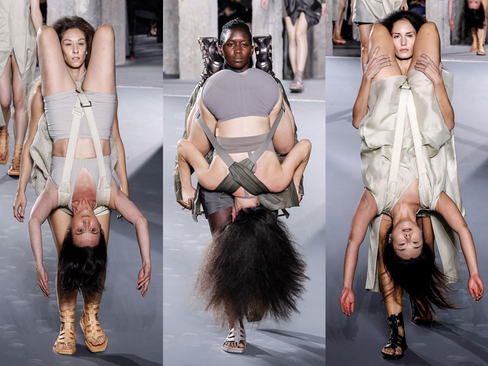 Rick-Owens-fashion-show-photo