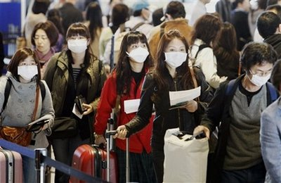 Winter Olympics 2018 Are in Jeopardy: North and South Korea Report Major Flu Outbreaks