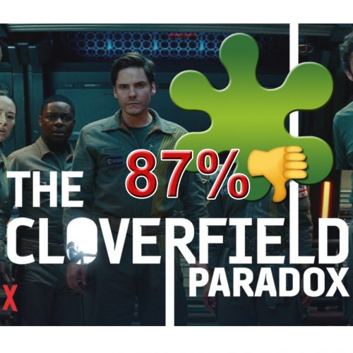The-Cloverfield-Paradox-pic