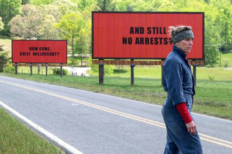 Three-Billboards-Outside-Ebbing-Missouri-photo