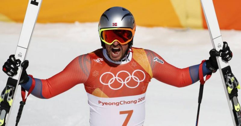 aksel-lund-svindal-olympics-photo