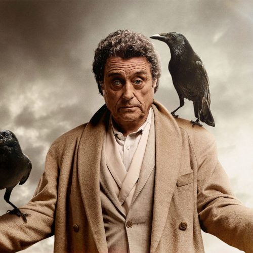 american-gods-2-reason-watch-pic
