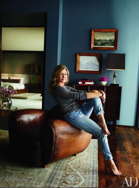 aniston-house-photo