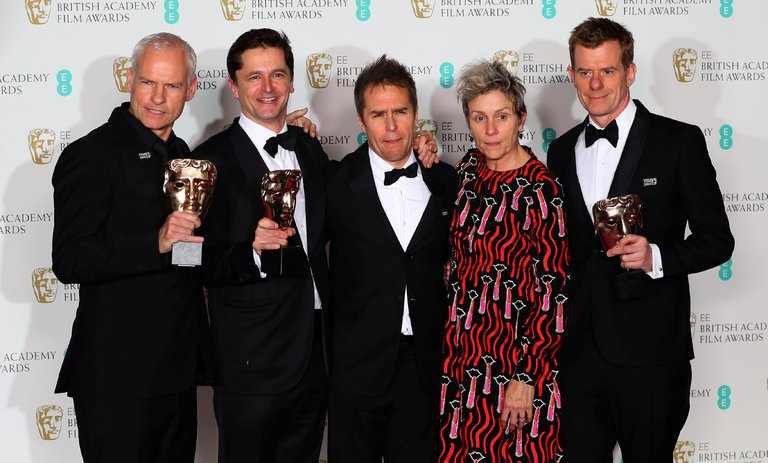 bafta-2018-winners-photo