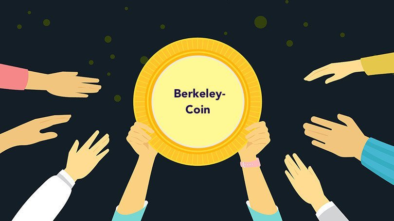 Trump vs Berkeley: Why Is the UC Berkeley Holding the ICO?