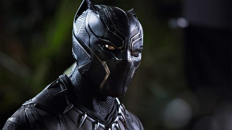 black-panther-marvel-photo