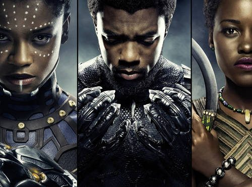 black-panther-quiz-character-photo