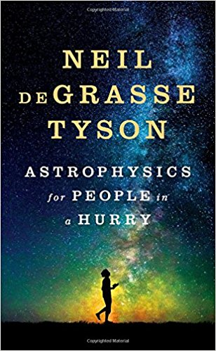 book-neil-degrasse-tyson-photo
