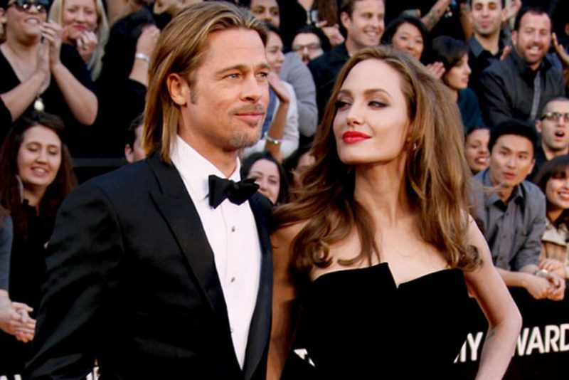 brangelina-photo