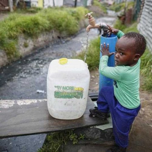 cape-town-day-zero-water-photo