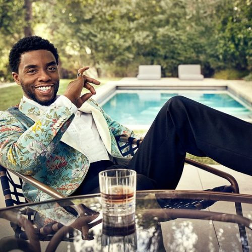chadwick-boseman-photo
