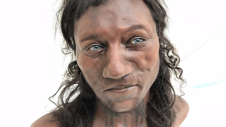 First Ancient Briton: Who Is Cheddar Man And Why His 'Dark to Black Skin' Doesn't Really Matter