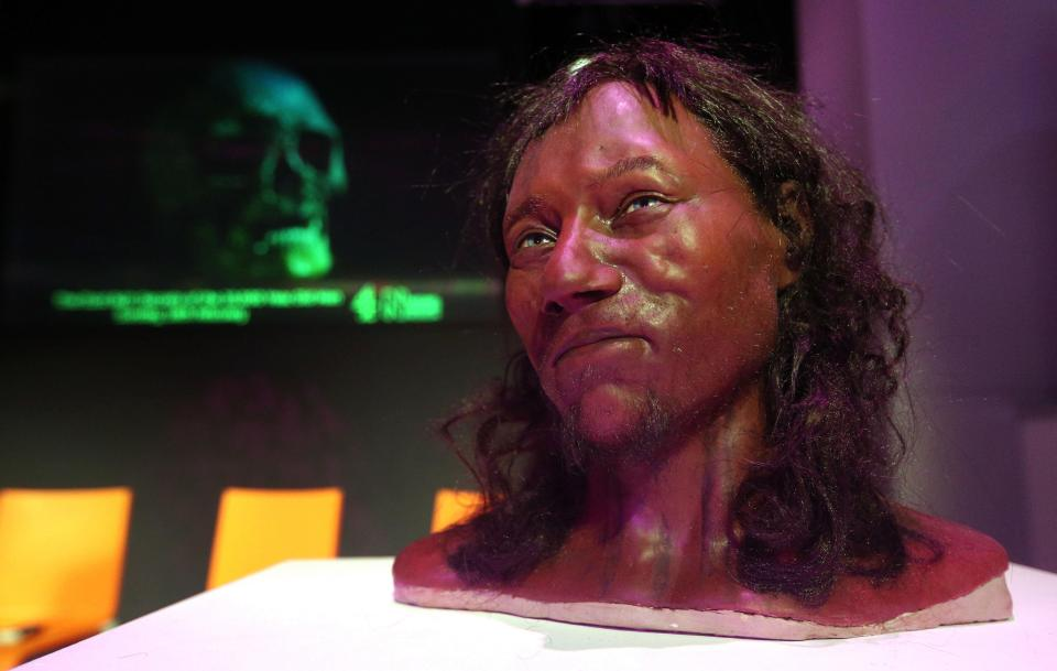 cheddar-man-photo