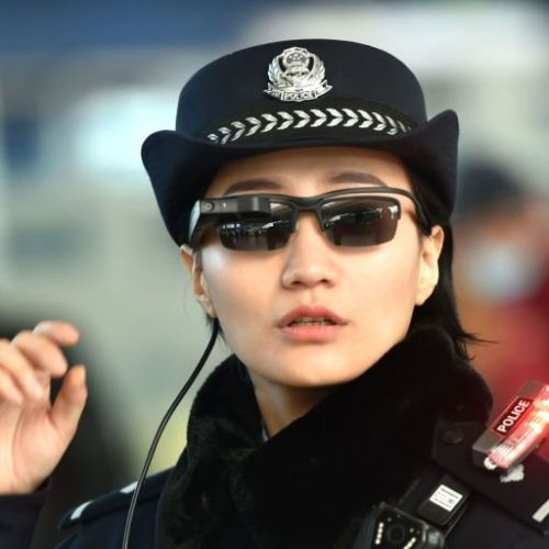 china-criminals-glasses-photo