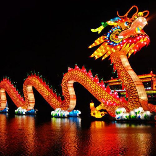 chinese-new-year-places-visit-pic5
