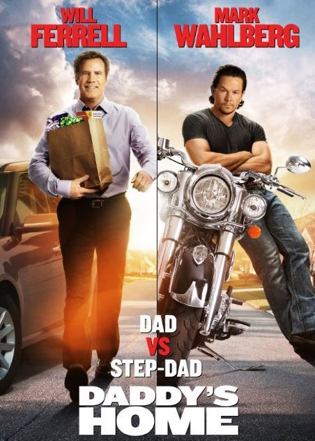 daddyshome-movie photoshop fails