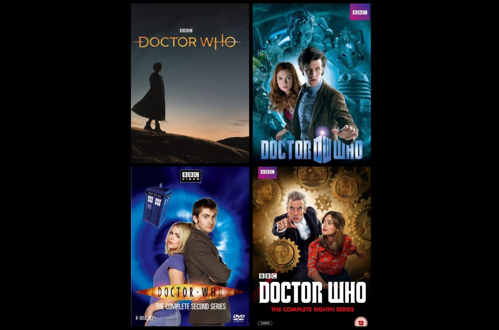 doctor-who-pic-poster