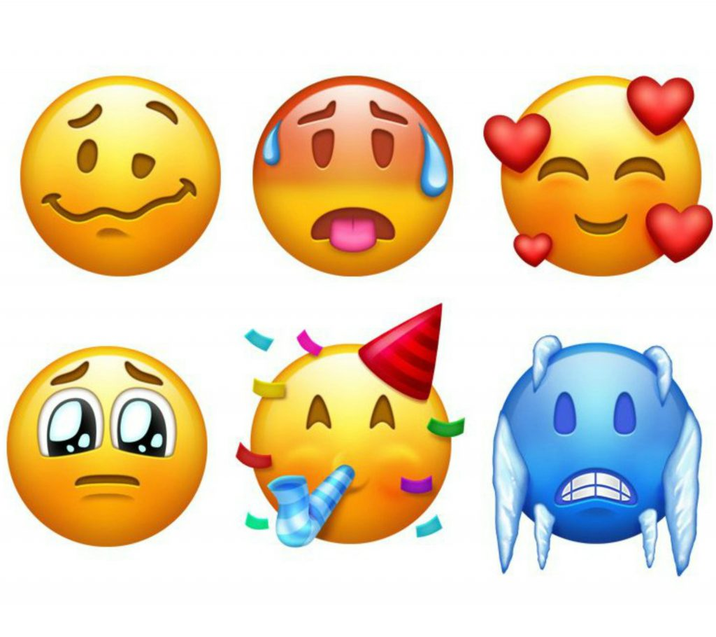 emoji-new-157-photo