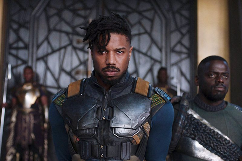 erik-killmonger-black-panther-pic