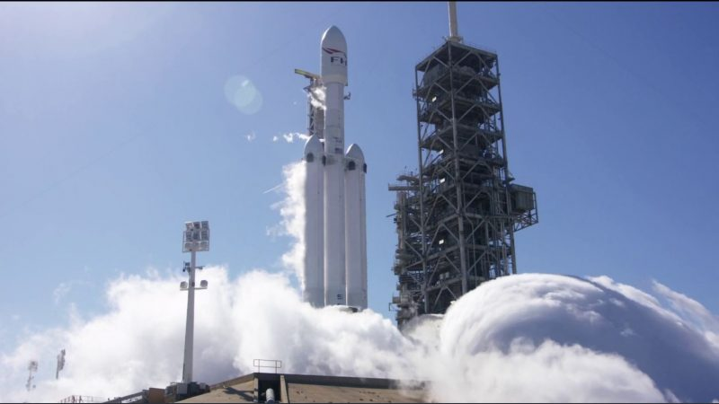 falcon-heavy-spacex-photo