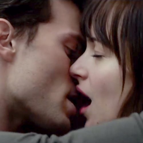 fifty-shades-photo