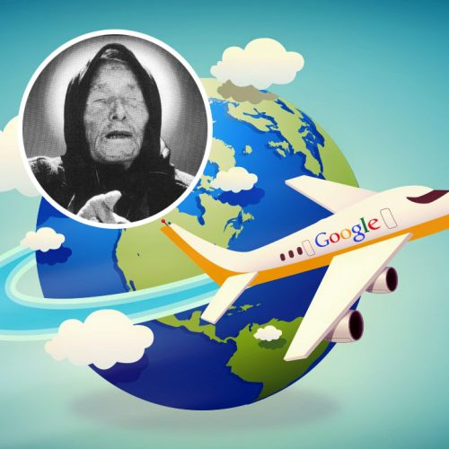google-flights-app-pic