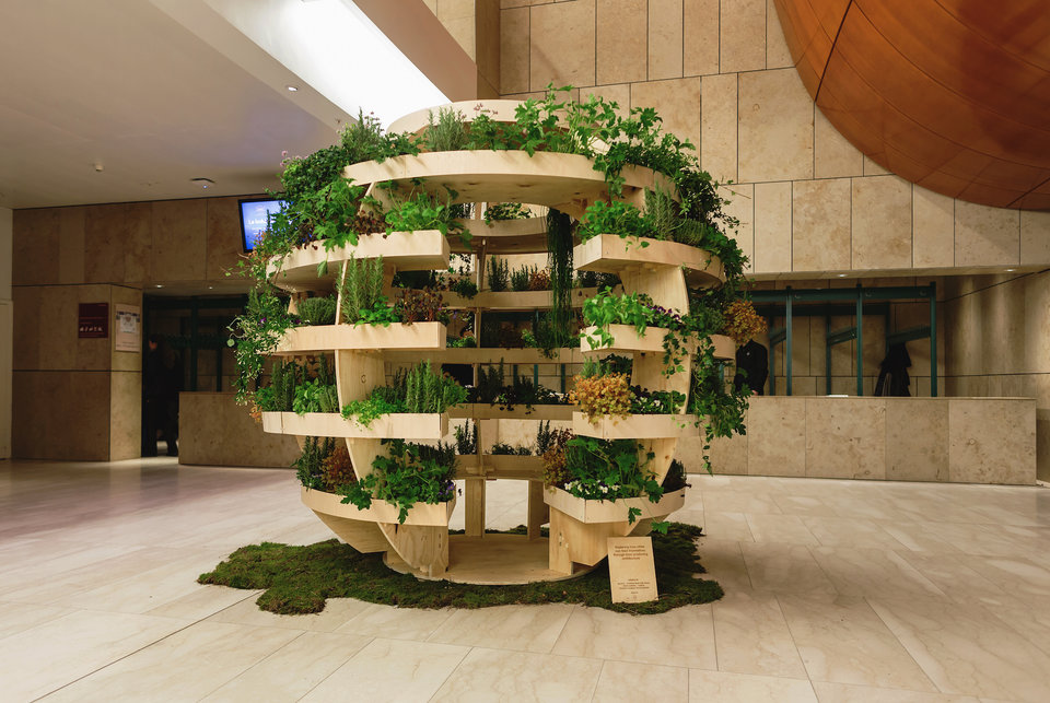 ikea-garden-eco-photo