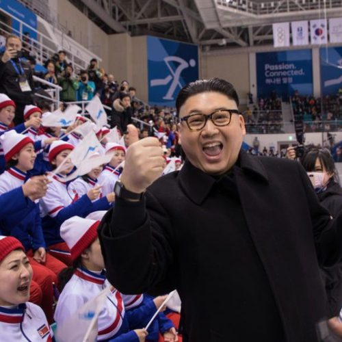 kim-jong-um-impersonator-photo