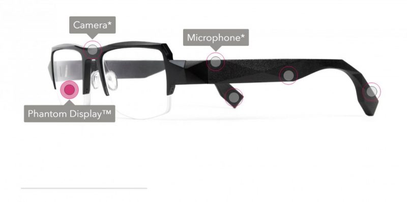 laforge-shima-augmented-reality-glasses-photo