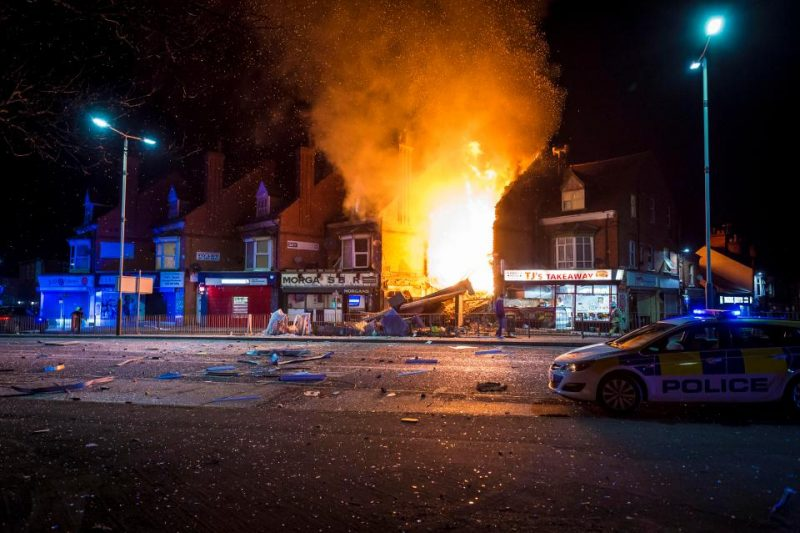 leicester-explosion-shop-photo