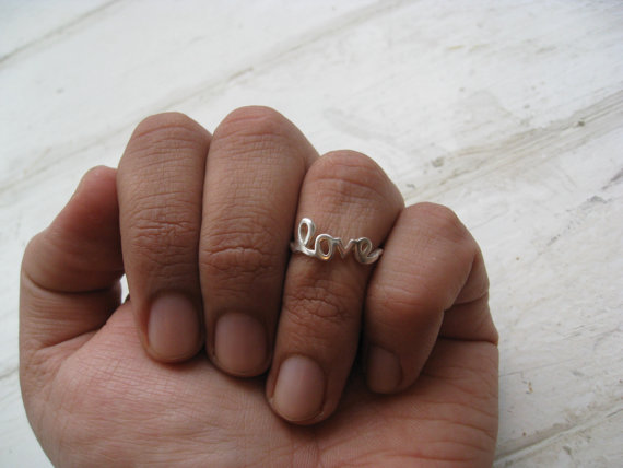 love-ring-valentines-day-gift-photo