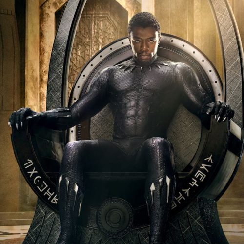 marvel-black-panther-photo