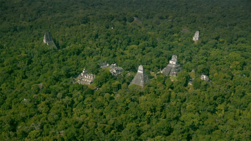 maya-ancient-ruins-pic2