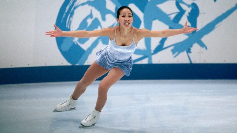 michelle-kwan-98-photo